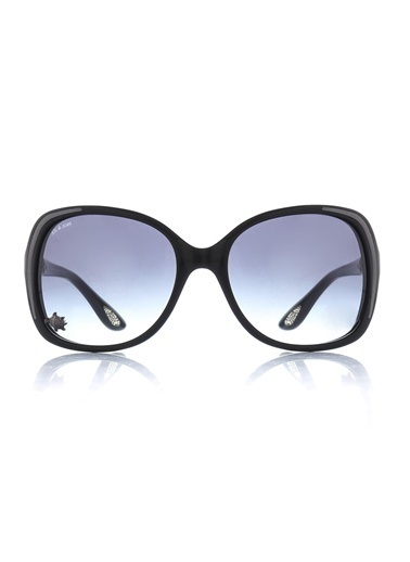 Paul & Joe Güneş Gözlüğü Mavi